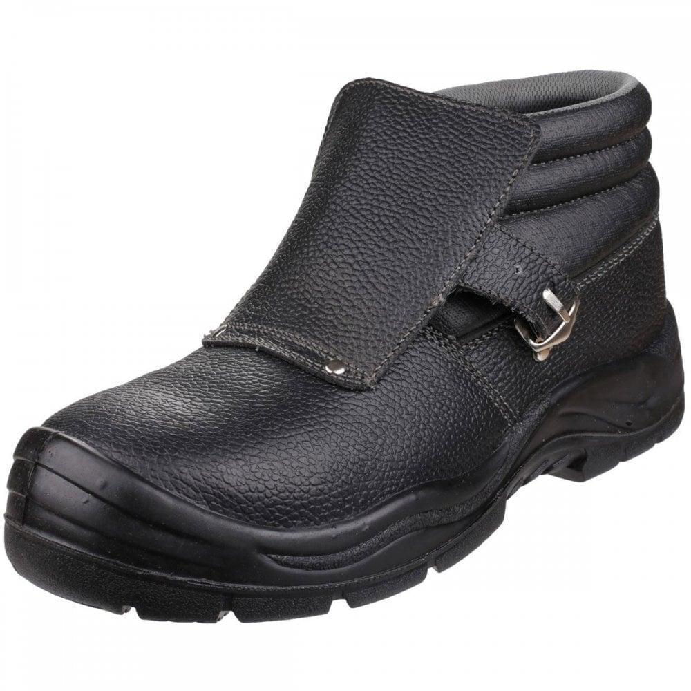 ddb441b4c36 FS332 Glyder Welding Safety Boot
