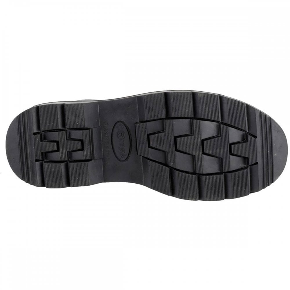 52d6a7b7c80 FS333 Metatarsal Lace-up Safety Shoe