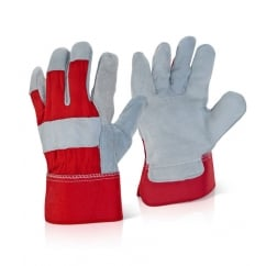 Canadian Chrome Rigger Glove High Quality Pack 100