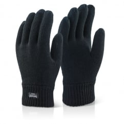 Thinsulate Glove Pack 10