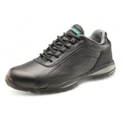 D/D Trainer Shoe Sbp