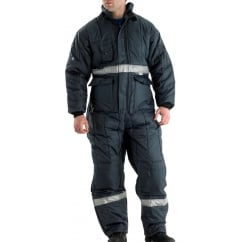 Coldstar Cold-Store Freezer Coverall