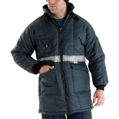 Coldstar Cold-Store Freezer Jacket