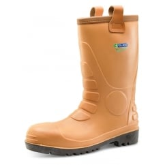 Eurorig Waterproof Boots