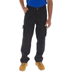 Newark Trousers