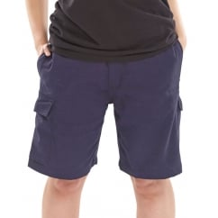 C/Pocket Shorts