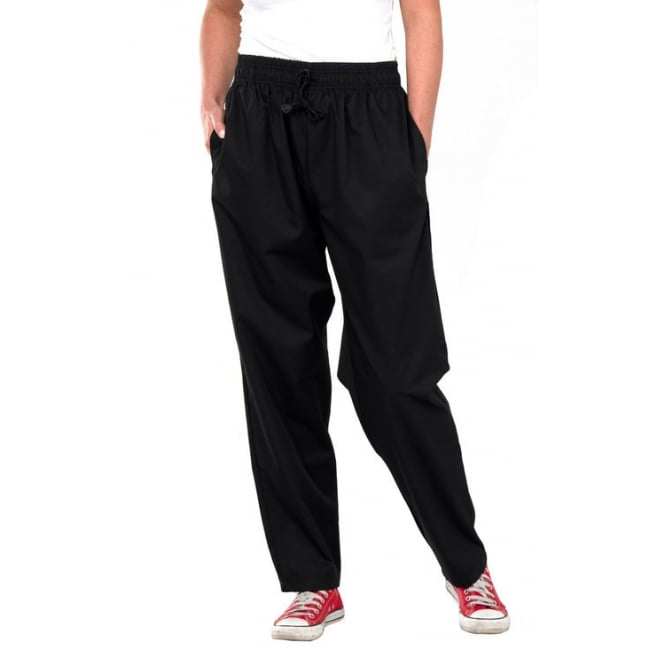 Click Workwear Chefs Trousers