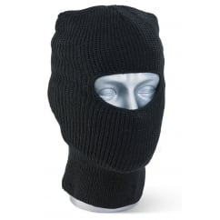Thinsulate Balaclava Pack 10