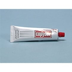 Copydex Adhesive Tube 50ml