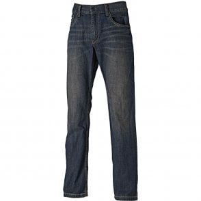 d51ef83330 Dickies Workwear Stanmore Work Jeans - Clothing from M.I. Supplies ...