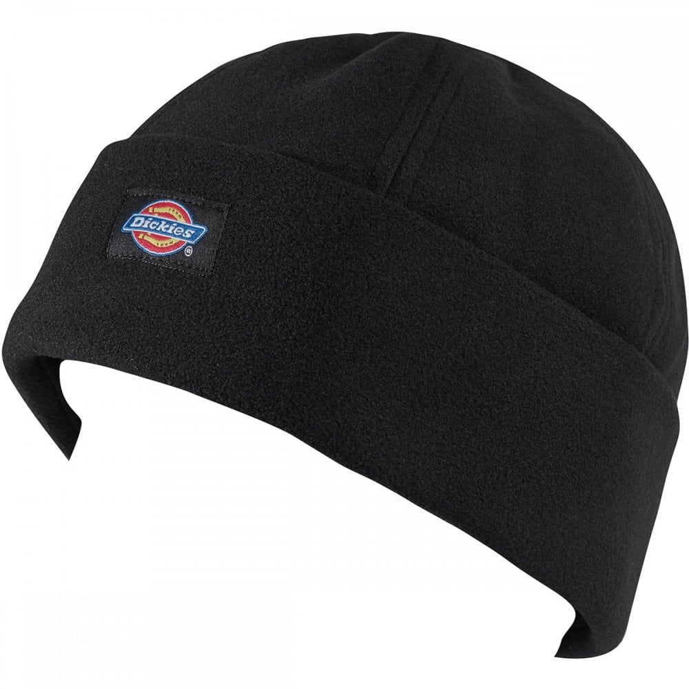 5fd61ff5 Dickies Workwear Docker Hat - Clothing from M.I. Supplies Limited UK