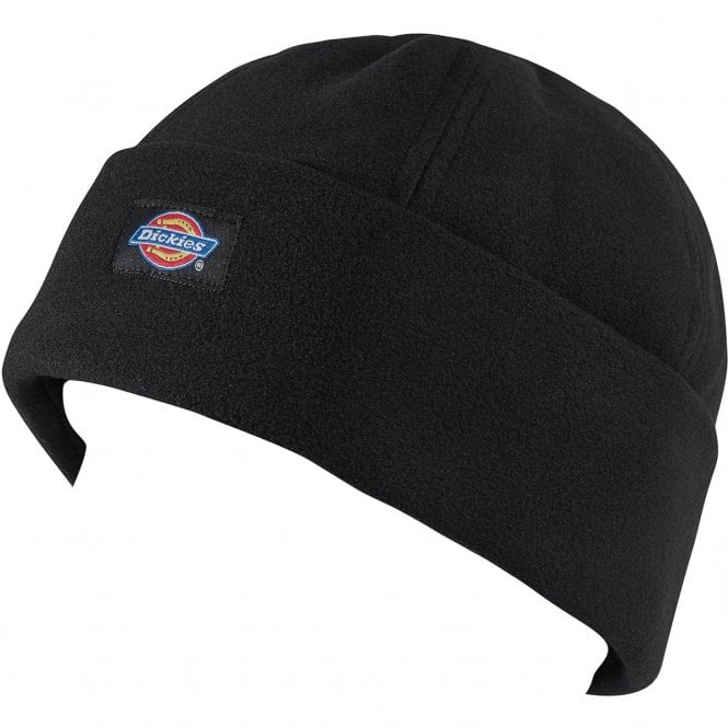 d01668554e4 Dickies Workwear Docker Hat - Clothing from M.I. Supplies Limited UK