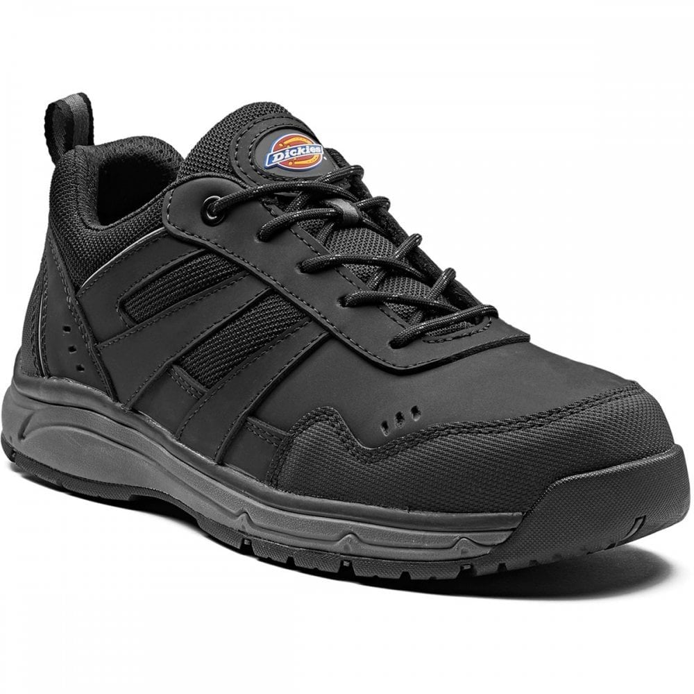 Dickies Workwear Emerson Safety Trainer