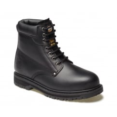 FA23200 Cleveland Safety Toe Cap Work Boot