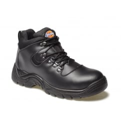 FA23380A Fury S/S Hiker Safety Toe Cap Work Boot