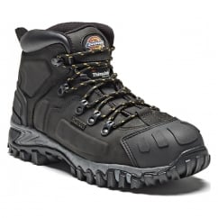 FD23310 Medway S3 Safety Boot