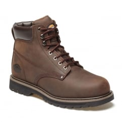 FN23600 Welton NS Boot
