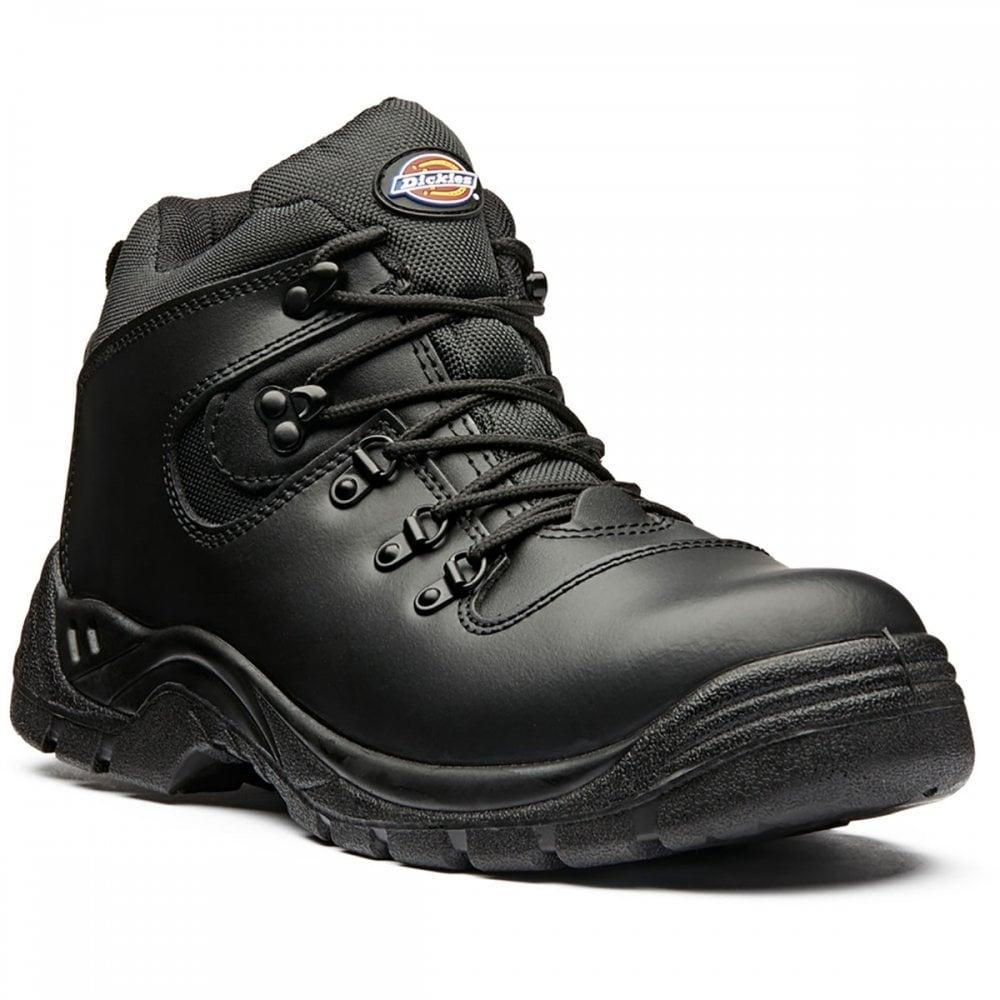 b71a8464812 Fury Safety Hiker