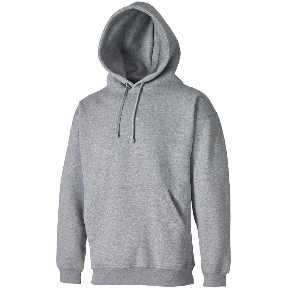 New Mens Dickies® Hooded Top Sweat Shirt Jacket SH11300