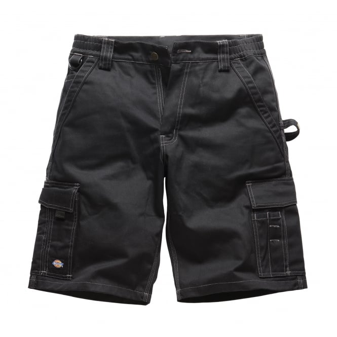 Dickies Workwear IN30050 Two Tone Shorts