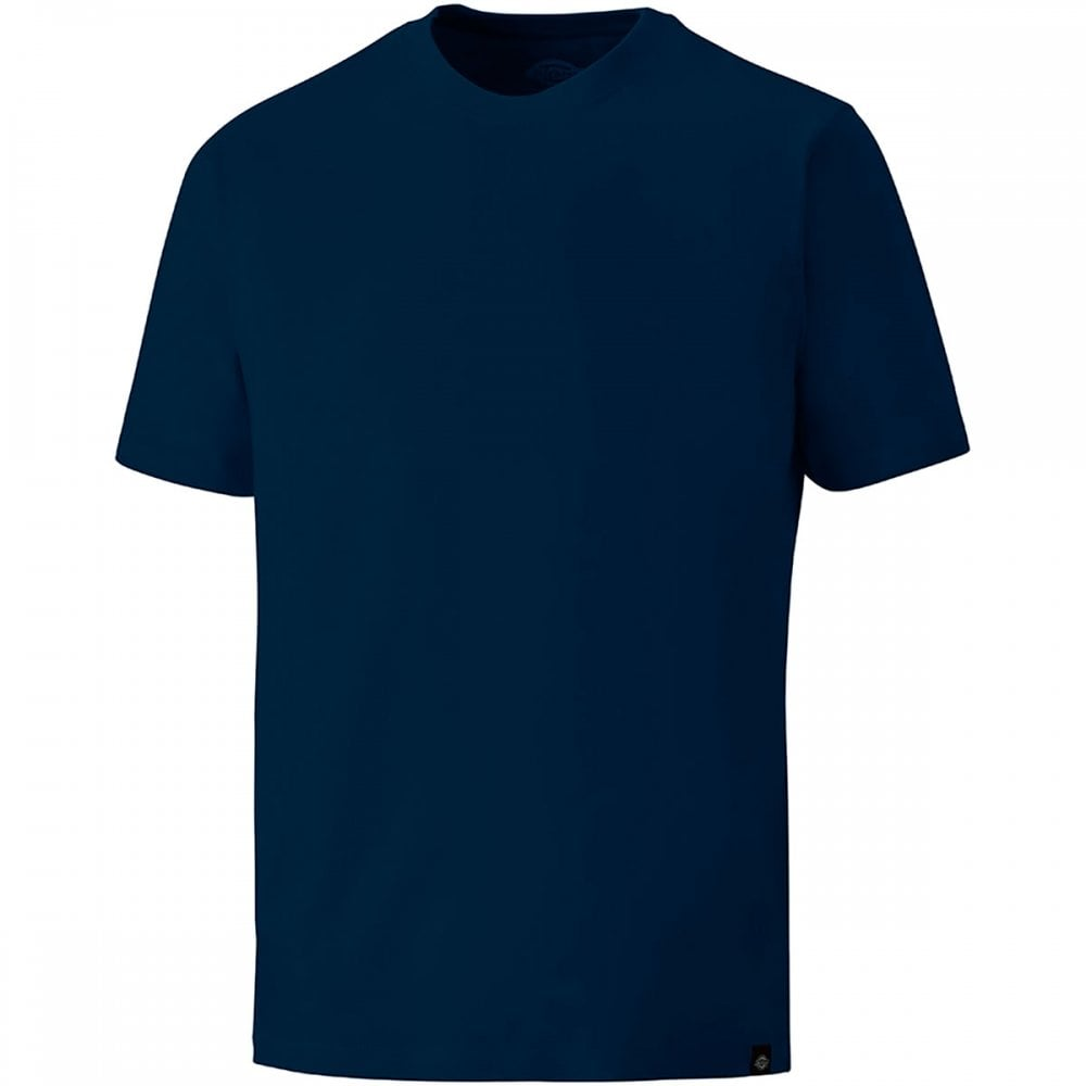 f2197d80d Dickies Workwear Plain T-Shirt - Clothing from M.I. Supplies Limited UK