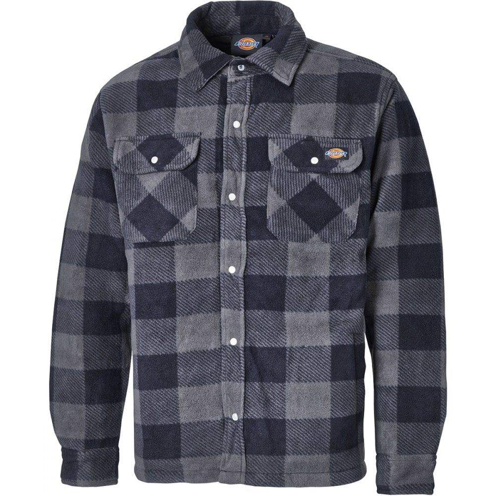 72d9c855fa8 Dickies Workwear Portland Shirt - Clothing from M.I. Supplies Limited UK