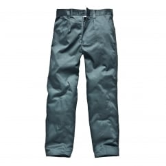TR41500 Reaper Trousers Green Size: 40
