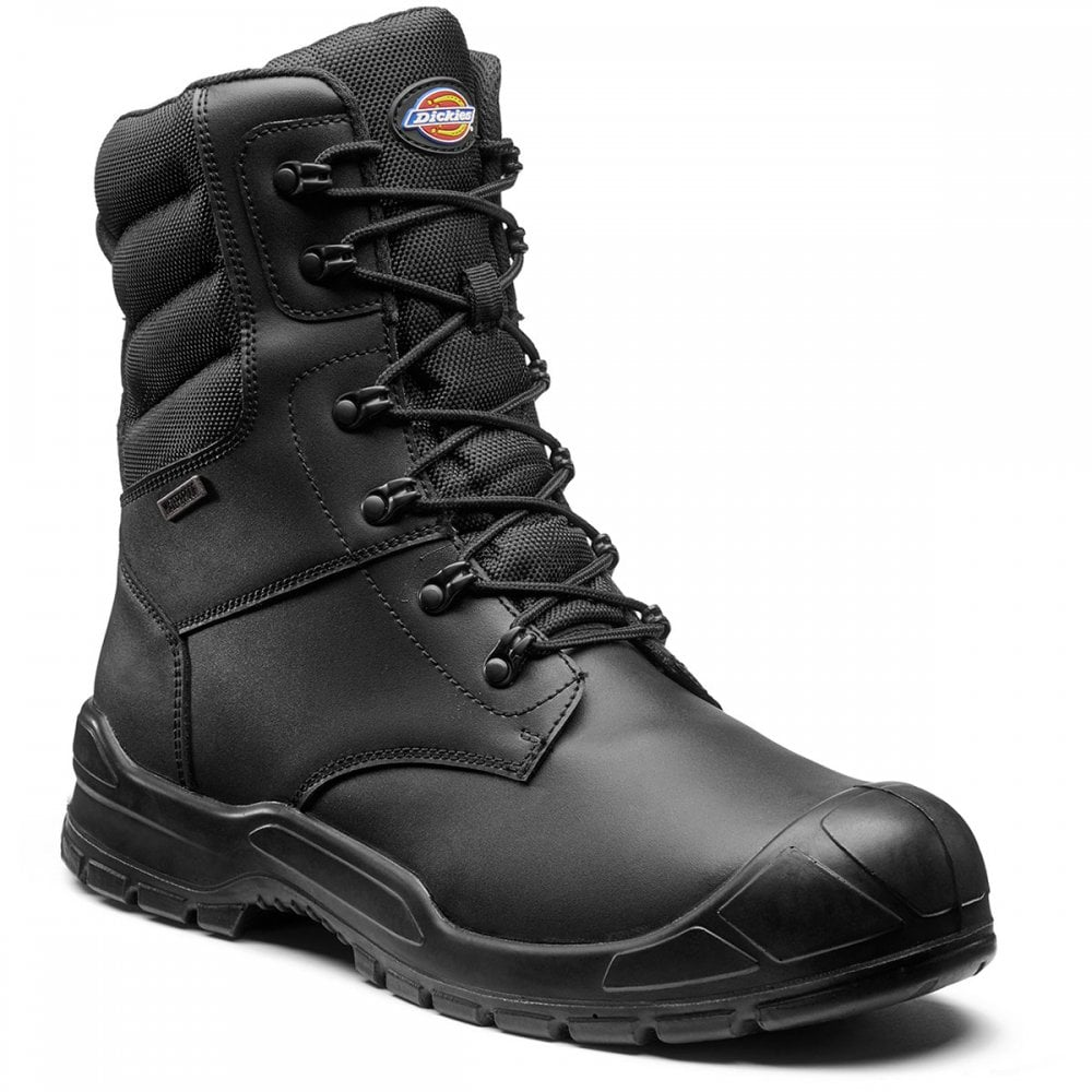 4f7a35340da Trenton Pro Safety Boot