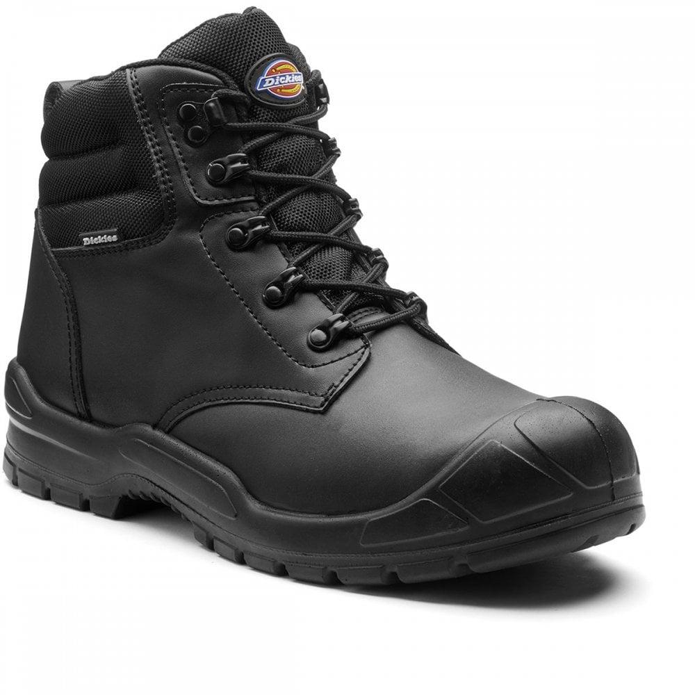 c4e72ea0b66 Trenton Safety Boot