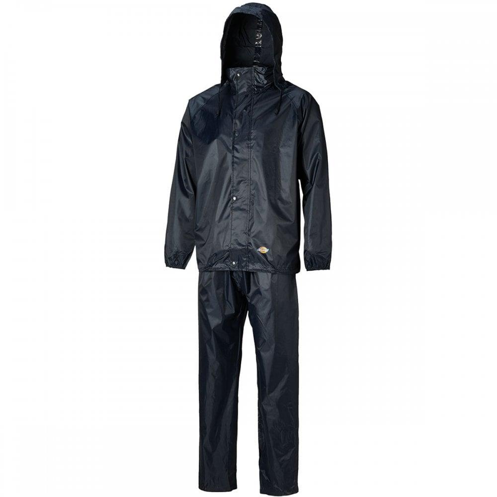 huge sale big discount sale reasonable price Vermont Waterproof Suit