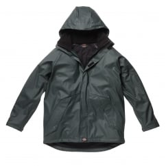 WP50000 Raintite Jacket