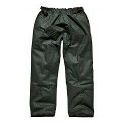 WX15100 W/Field Wax Work Trousers