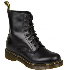 1460(Z) Smooth Non Safety Boot