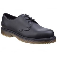 Arlington Occupational Shoe