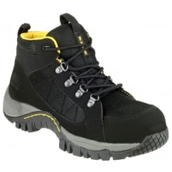 FS174 Safety Boot