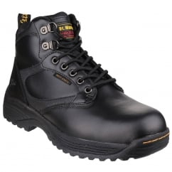 FS205 Drax Safety Boot