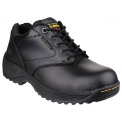 FS206 Keadby Safety Shoe