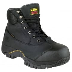 FS207 Heath Safety WP Boot