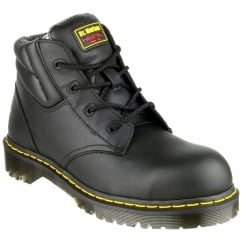 FS20Z ICON 7B09 Chukka Safety Boot