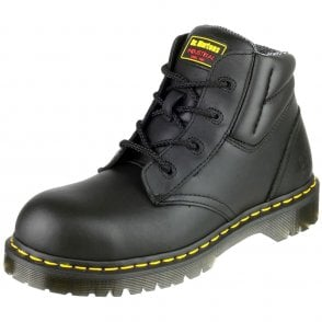3c60c955d06 Dr Martens Benham Safety Boots - Footwear from M.I. Supplies Limited UK