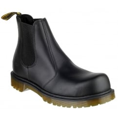 FS27 Icon 2228 Safety Dealer Boot Size: 12 *One Size Only - Outlet Store*