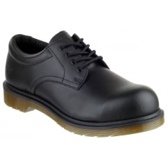 FS57 Icon 2216 Safety Shoe Size: 11 *One Size Only - Outlet Store*