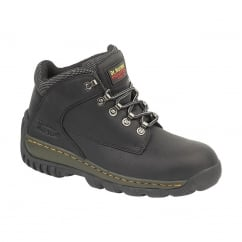 FS61 Tred 7A52 Outdoor Safety Boot