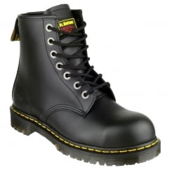 FS64 7B10 Icon Safety Boot