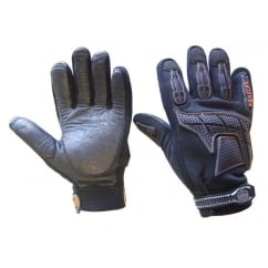 9015 Anti Vibration Gloves
