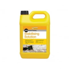 Stabilising Solution 5 Litre