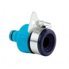 Flopro Round Tap Connector 12.5mm (1/2in)