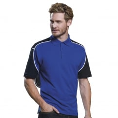 Formula Racing KK611 Monaco Polo Shirt