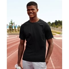 61390 Men's Performance T-Shirt