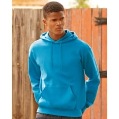 62208 Hooded Sweatshirt